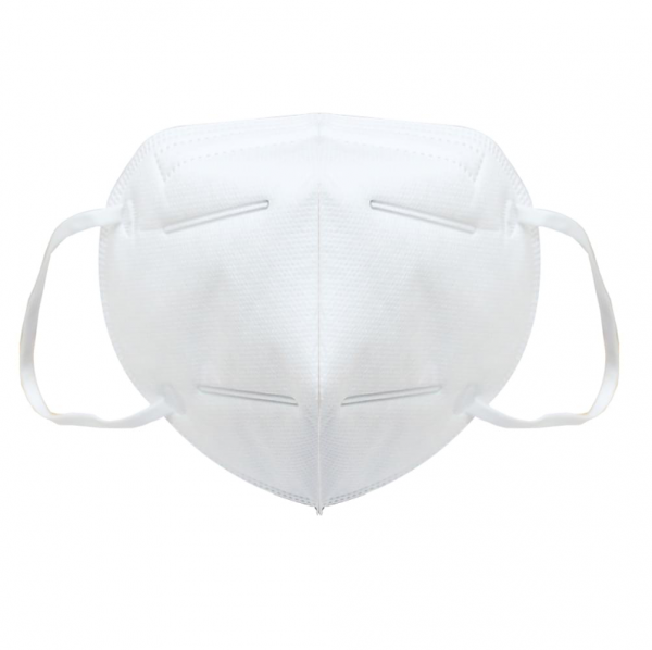 KN95 Maske FFP2 DEKRA Zertifiziert